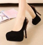 Heels Created By  Posted By Aisha Fashion World