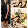 Kerry Washington Created By  Posted By Aisha Fashion World