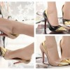 pre-order 35-39 Created By  Posted By Aisha Fashion World