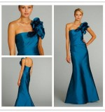 bridesmaid dresses Created By  Posted By Aisha Fashion World