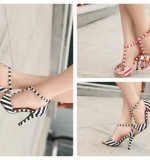 size 35-39 Created By  Posted By Aisha Fashion World