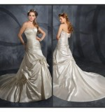 Wedding Dresses Created By  Posted By Aisha Fashion World