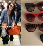 trendy eyeglasses Created By  Posted By Aisha Fashion World