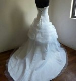 Wedding In Doha Created By  Posted By Aisha Fashion World