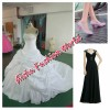 Bridal dresses and shoes ( package ) Created By Aisha Fashion World Posted By Aisha Fashion World