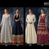 Party Wear Qatar Created By Shree Collection Posted By Kavitha