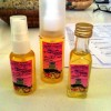 Argan Oil Created By Sealine Tents Posted By Sealine_tents
