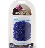 Lavender Beads Created By Natural Care Posted By Natural care
