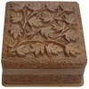 JEWELLERY BOX Created By Iqballakhani Posted By Lakhani Sons
