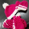 Baby Crochets Combo Created By Salome Viswas Posted By Samantha Viswas