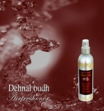 Dehnel Oudh Air Freshener Created By Al-Haramain Perfumes Posted By Alharamain Perfumes