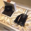 Arkan Perfume Wedding Gift Created By Sadeen Posted By Sadeen Perfumes
