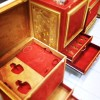 Wedding Gift Set Created By Gulf House Perfumes Posted By Khaleeji Perfume House