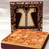 Mini Dates Box Created By Naser AlHajeri Posted By The Minis Shop