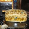 jewelry box Created By  Posted By Ghassan's The Green Door