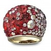 Swarovski Ring Created By Swarovski Posted By Golden Italian