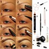 Makeup Set Created By Sara Posted By Qatar Accessories 2222