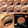 Mayo Makeup Created By Penny Posted By Qatar Accessories 2222