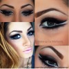 Makeup In Qatar Created By Marianna Posted By Qatar Accessories 2222