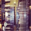 Makeup Brushes Created By Sara Posted By Qatar Accessories 2222