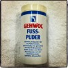 Anti Fungus Cream Created By Gehwol Posted By Qatar Accessories 2222