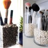 Makeup Brush Created By Sara Posted By Qatar Accessories 2222