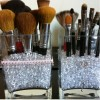 Shadow Brush Created By Sara Posted By Qatar Accessories 2222