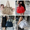 Stylish Handbags Created By Sara Posted By Qatar Accessories 2222
