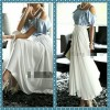 Chiffon Dress Created By Sara Posted By Qatar Accessories 2222