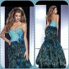 Jovani Dress Created By Jovani Posted By Qatar Accessories 2222