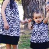 Kids Dress Created By Doha Shop Posted By Doha_Shop