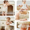 Baby Onesie Created By Doha Shop Posted By Doha_Shop