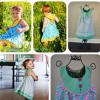 Girls Dresses Created By Doha Shop Posted By Doha_Shop