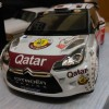 1:18 Qatar rally car model Created By Norev Posted By Mohammed Nasser