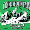 Green Apple Fizz Created By Cool Mountain Posted By Premium Waters LLC