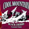 Black Cherry Breezer Created By Cool Mountain Posted By Premium Waters LLC