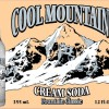 Cream Soda Created By Cool Mountain Posted By Premium Waters LLC