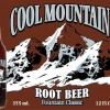 Root Beer Created By Cool Mountain Posted By Premium Waters LLC