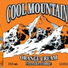 Orange Cream Created By Cool Mountain Posted By Premium Waters LLC