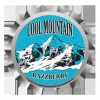 Blue Raspberry Created By Cool Mountain Posted By Premium Waters LLC