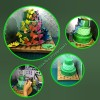 Cake Decorating Qatar : Qatar Collections: Pardakht cakes