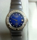 Old Eterna Watch Created By  Posted By Arabsilo