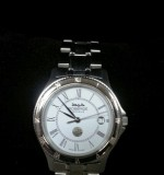 Roberge Watch Created By  Posted By Arabsilo