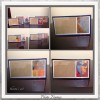 Photo Frames Created By Shweta Kapoor Posted By Shweta art