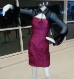 party dress Created By  Posted By Alexandria Shop