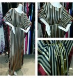 abaya and dresses Created By  Posted By Alexandria Shop
