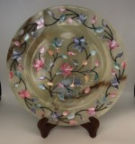 Marble Pottery Created By Z's Treasure Posted By Z's Treasure
