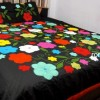 Bed Cover Created By Designer Posted By Rongbahar