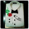 Cake Decorating Qatar : Qatar Collections: Mammamia Doha s Profile