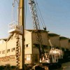 TCA 25 - 30 Drilling Rig Created By TESCAR Posted By Pro-Flex
